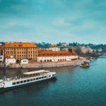 Bankructwa w świecie turystyki