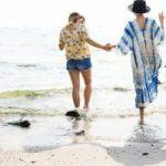 Jak zwiększyć szansę na udane wakacje?