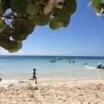 Turystyczne miejscowości, czyli rozwój gospodarczy
